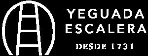 Yeguada Escalera